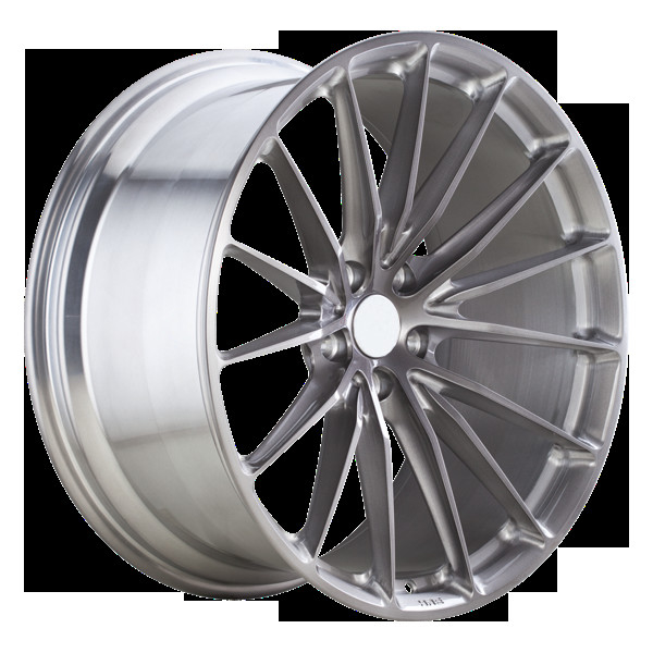 forged monoblock  alloy car hre rims wheels 18 19 20 21 22 inch for X3 X5